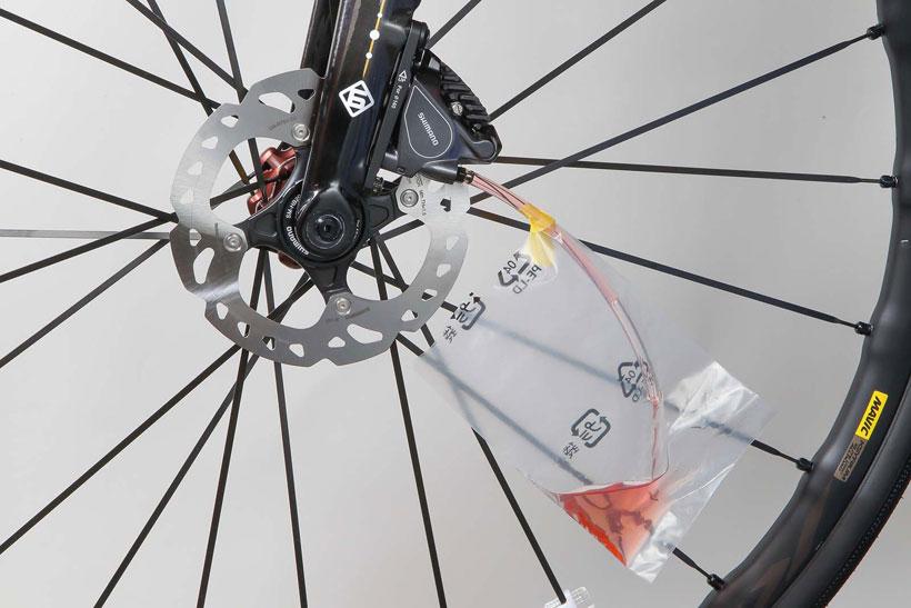 ロードバイク-20170507 (10)