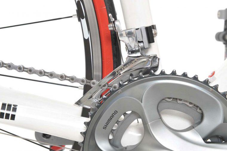 ロードバイク-20170525 (10)