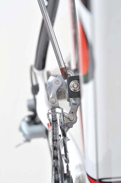 ロードバイク-20170525 (3)