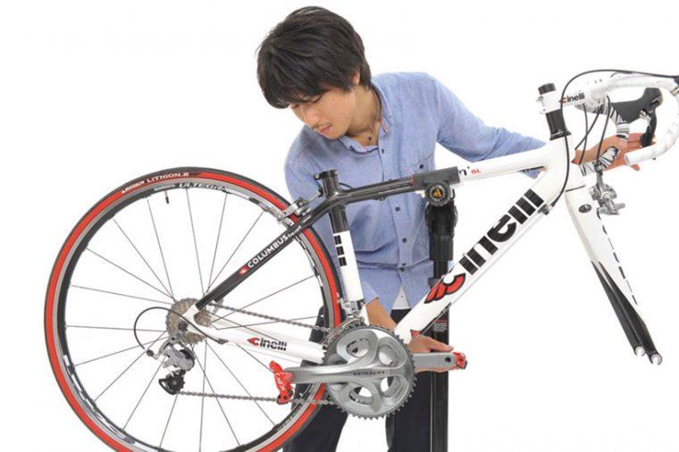ロードバイク-20170525 (7)