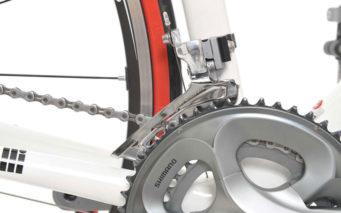 ロードバイク-20170525 (8)