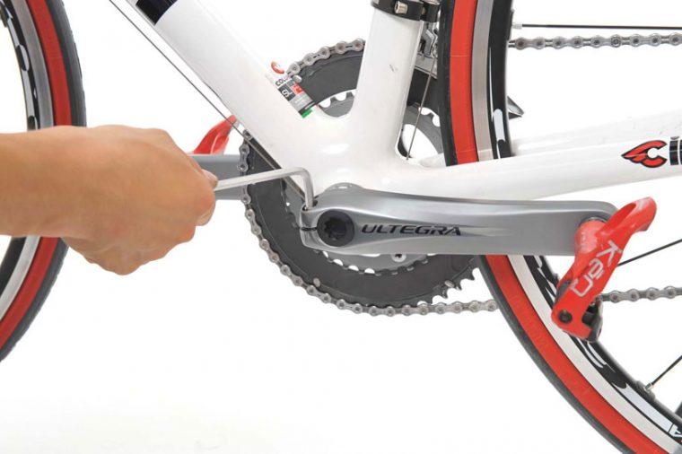 ロードバイク (3)