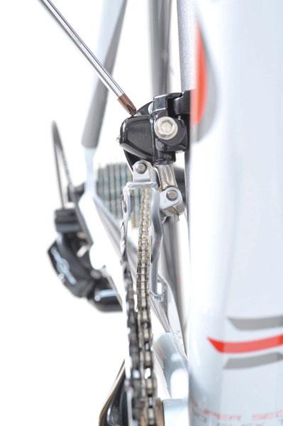 ロードバイク-P118-P119 (1)