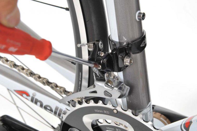 ロードバイク-P118-P119 (10)