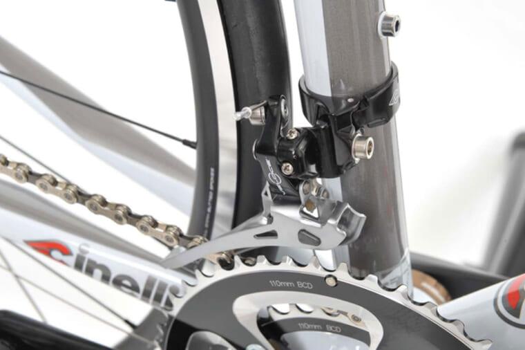ロードバイク-P118-P119 (11)