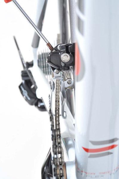ロードバイク-P118-P119 (2)