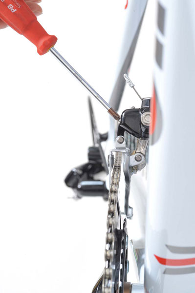 ロードバイク-P118-P119 (3)