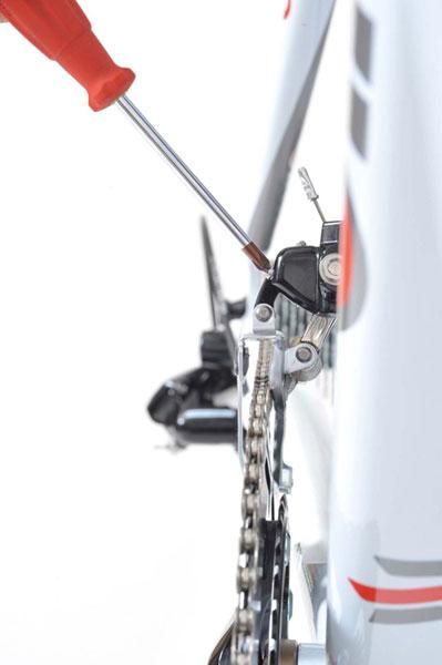 ロードバイク-P118-P119 (4)