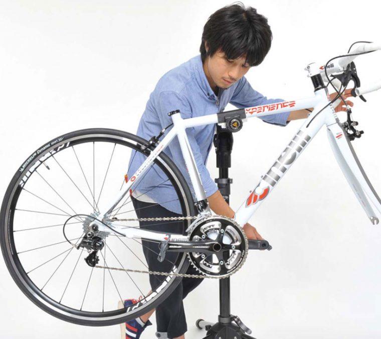 ロードバイク-P118-P119 (5)