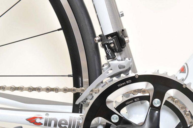 ロードバイク-P118-P119 (7)