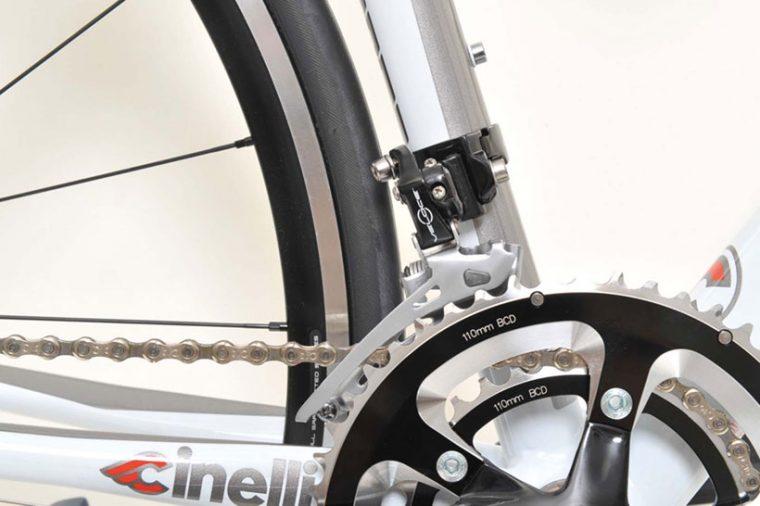 ロードバイク-P118-P119 (8)