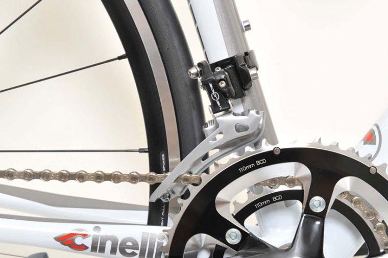 ロードバイク-P118-P119 (9)