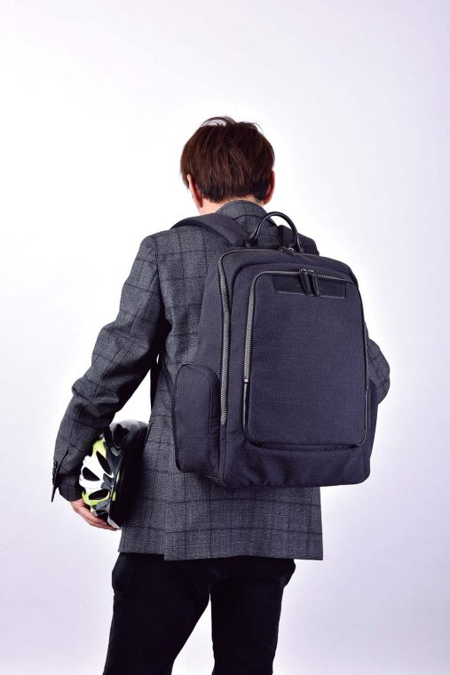 0524-yamauchi-039