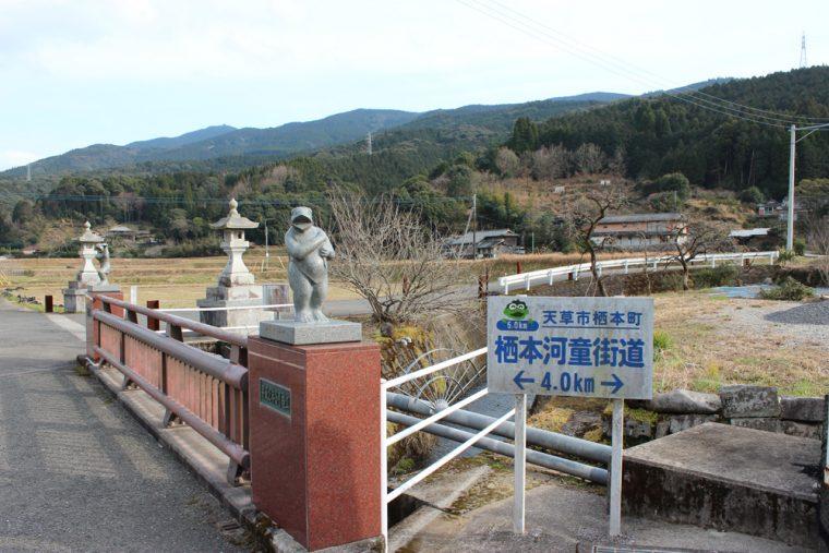 0526-yamauchi-16
