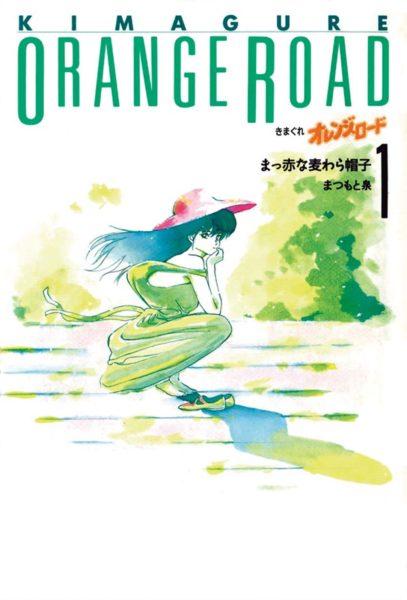 0529-yamauchi-016