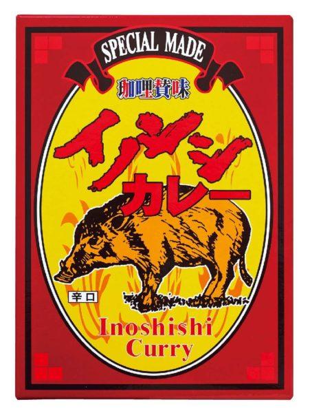 0529-yamauchi-073