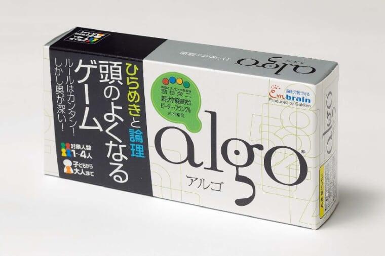 0529-yamauchi-109