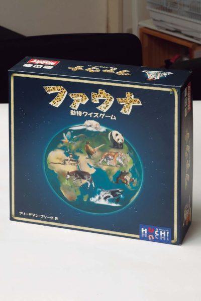 0529-yamauchi-113