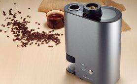 「喫茶店よりウチのがウマい」時代が来る! 最先端の「スマホ連携コーヒー家電」3選