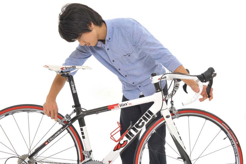20170501-ロードバイク (22)
