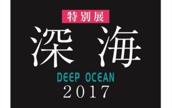 20170501_y-koba3_ic_R