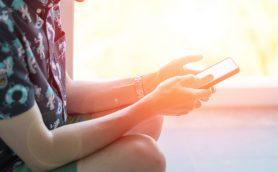 iPhone上級者は知っている! 手軽なのに驚くほど便利なiPhoneスマートテク3選