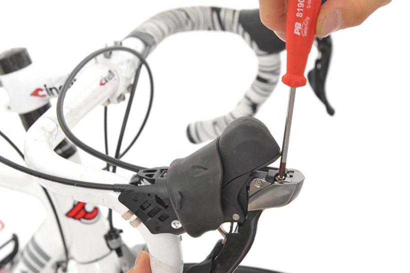 20170503-ロードバイク (1)