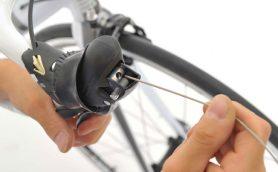 他メーカーとの違いに注意すべし! ロードバイク・カンパニョーロのブレーキワイヤー交換方法