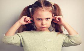 必要なのは策略だ! 近所の騒音トラブルを解決するために「孫子の兵法」を学ぶ