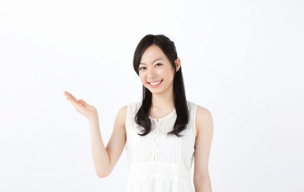 43589355 - female portrait