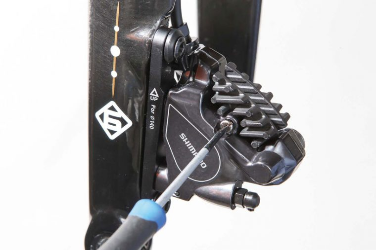 20170508-ロードバイク (3)