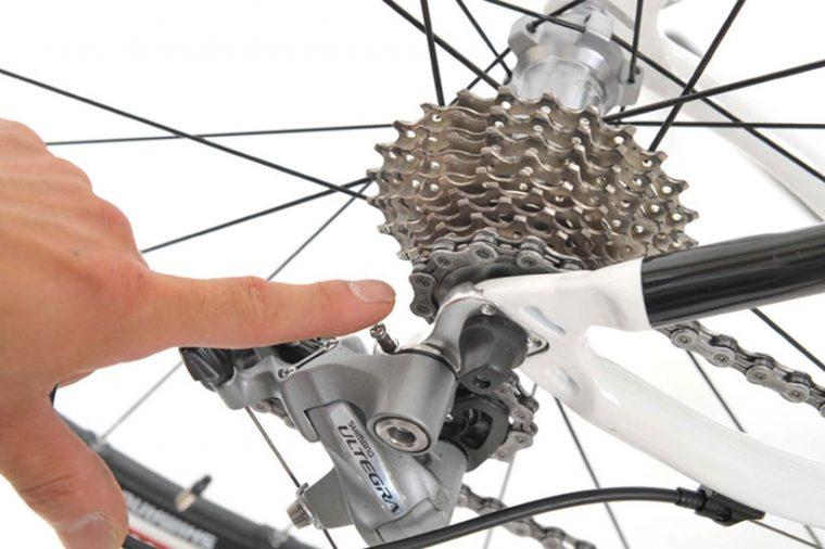 20170510-ロードバイク (1)