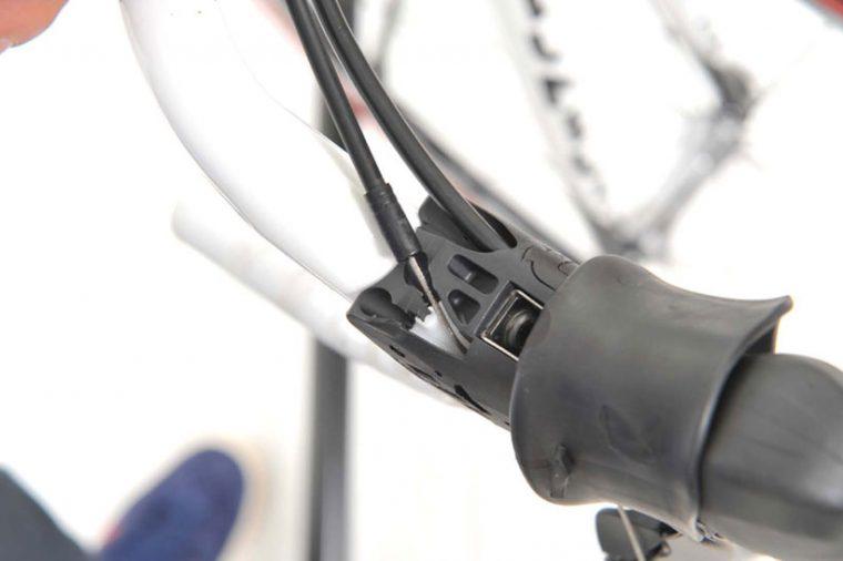 20170510-ロードバイク (14)