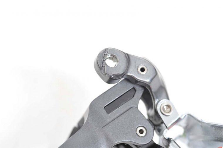 20170510-ロードバイク (25)
