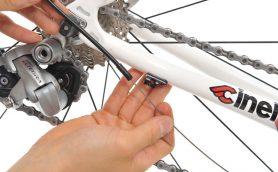【画像多数】変速に異常を感じたらワイヤーが問題かも? ロードバイク・シフトワイヤーの交換方法
