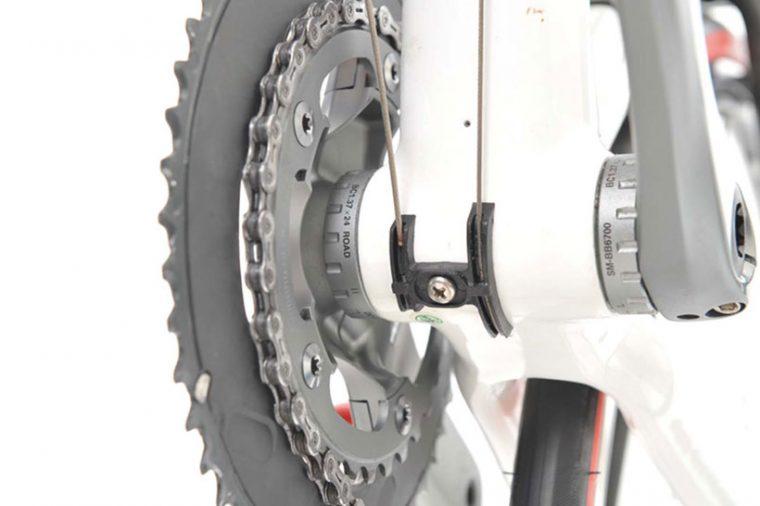 20170510-ロードバイク (8)