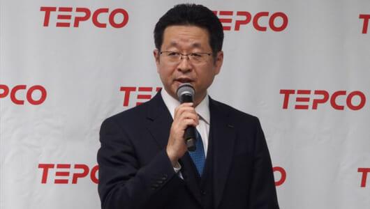 東京電力がガス自由化に参入!  電力自由化から巻き返しを図るべく打ち出したプランとは?
