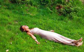 日本人の7割は睡眠不足! 不眠に悩んでいる人に試してほしい「9分間のリフレッシュ法」