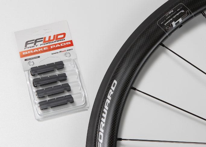 20170513-ロードバイク (10)