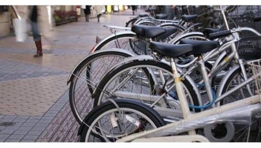 駐輪場に停めていた自転車が勝手に撤去……おまけに費用を請求される? 駐輪トラブルが全国で発生中