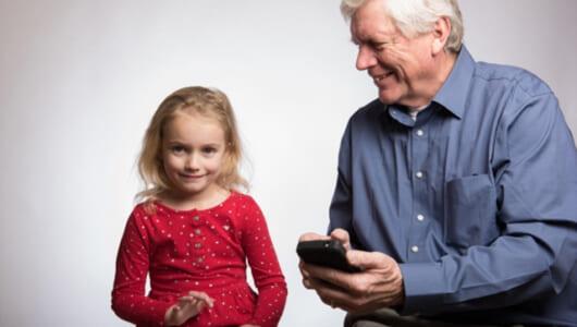 若者のFacebook利用者が減少中! 代わりに増加する中高齢ユーザーに若者から「地獄」と悲鳴