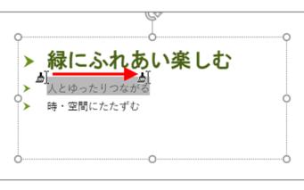 20170518_y-koba5