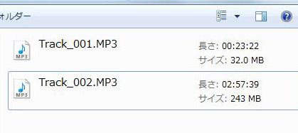 20170519-i02 (11)