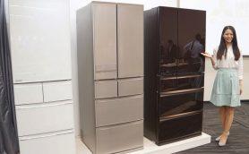 いま、冷蔵庫はどこへ向かっているのか? 「2大潮流」を牽引する新世代モデル5選