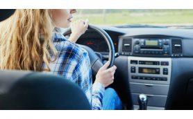 飲酒運転で車を没収! 罰則の厳しい国々に見られる共通点とは?
