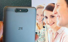 デュアルカメラで一眼レフのような写真も簡単! 3万円台の高コスパスマホ「ZTE BLADE V8」