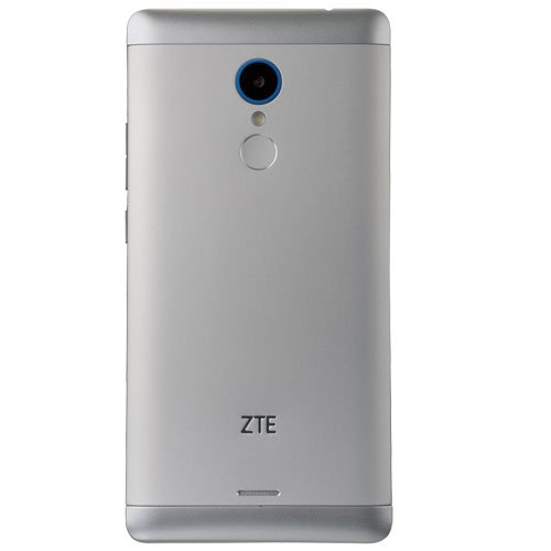 20170523-i01(6)