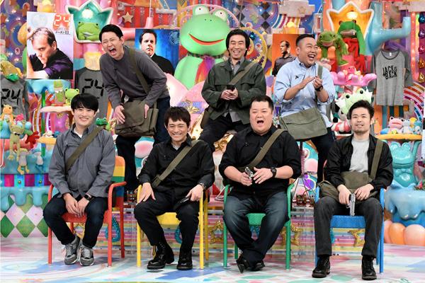 20170523_TV_01