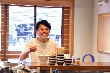 20170526_suzuki_26