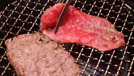 肉ブームの最新トレンド「スター牧場」って知ってる? 超希少な尾崎牛を焼肉店「ひむか」で体験してきた